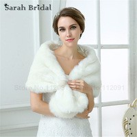 Hot-Sale-Wedding-Dress-Bolero-Jacket-White-Wedding-Fur-Coat-Faux-Fur-Stole-Bridal-Cape-Wraps.jpg_200x200