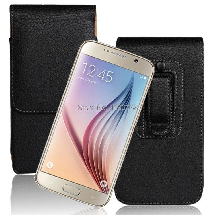 De înaltă calitate PU din piele mobilă pentru telefon mobil Curea - Accesorii și piese pentru telefoane mobile