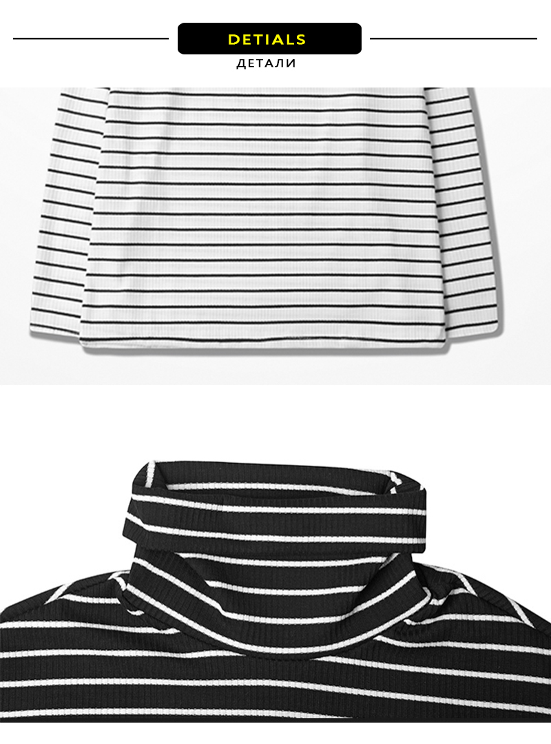 Fashion pullover (5)