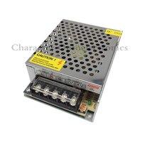 2PCS 12V 5A 60W 110V 220V Lighting Transformer High Quality LED Driver For LED Strip 3528