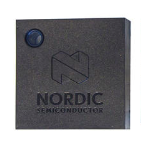 New stock! IOT prototype development tool Nordic Thingy:52 смартфон fly fs523 cirrus 16 lte black