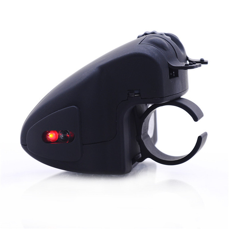 Wireless Mouse 2.4Ghz USB Optical Portable Rechargeable Finger Wireless Ring Mouse Ergonomic Computer Mouse Mice For Laptop PC