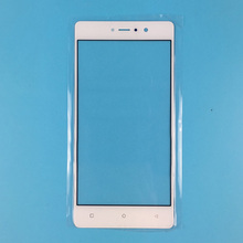 Buy qmobile noir z12 and get free shipping on AliExpress com