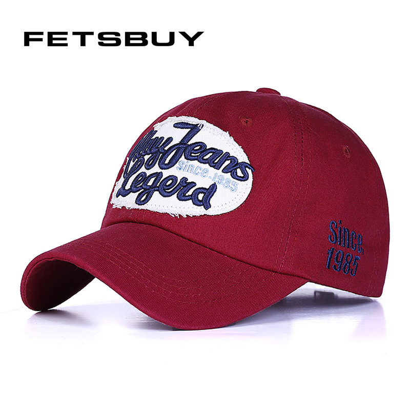 [FETSBUY] Brand Snapback Men Baseball Cap Women Caps Hats For Men Bone Casquette Vintage Sun Hat Gorras 5 Panel Winter Baseball new drake hat ovo women baseball cap men snapback caps brand bone hats for women casquette golf sun hat gorras baketball men cap