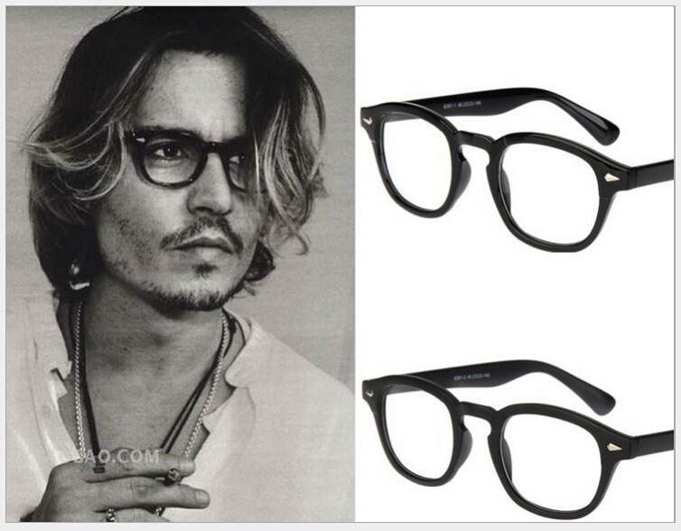 Popular Eyewear Frames Men-Buy Cheap Eyewear Frames Men ...