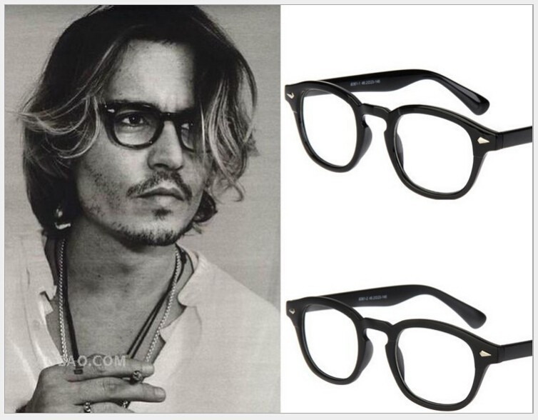 on trend eyeglasses  Popular Mens Eyeglasses Styles-Buy Cheap Mens Eyeglasses Styles ...