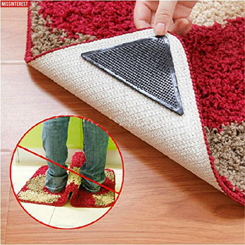 Machine Washable Kitchen Rugs