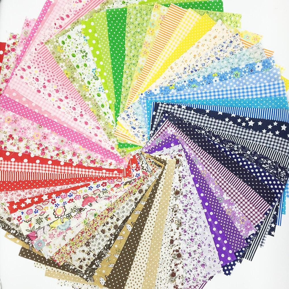 achetez en gros matelass tissu en ligne des grossistes matelass tissu chinois aliexpress. Black Bedroom Furniture Sets. Home Design Ideas