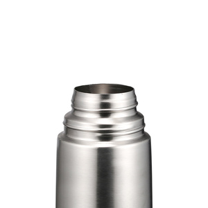 Image 5 - Thermos Haers 1000ml 12 24 heures Thermos à Double isolation sous vide