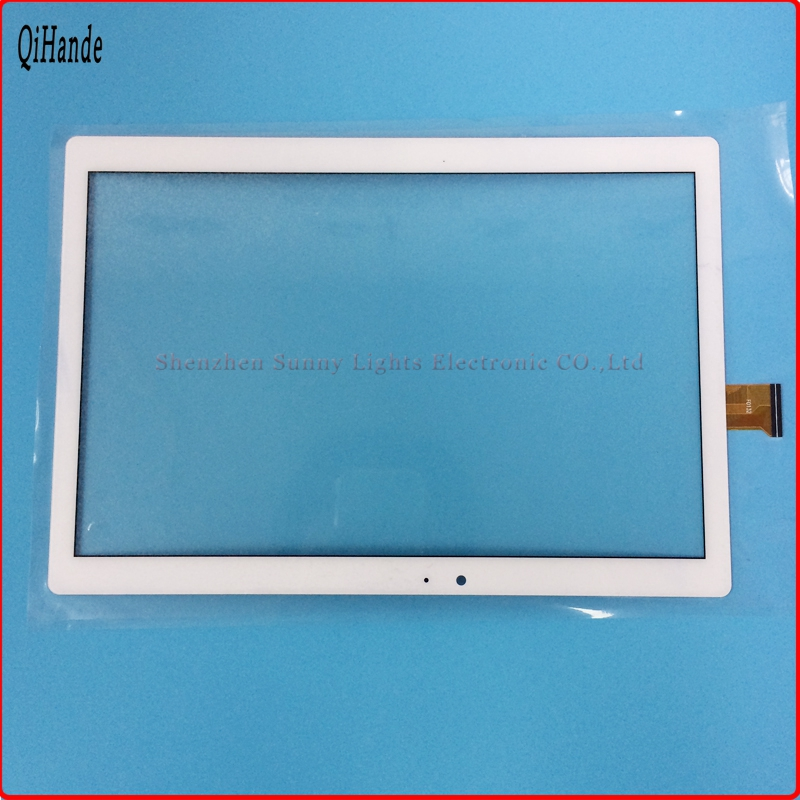 1Pcs/Lot Touch Screen F0132 Suitable for Teclast touch Panel handwriting screen digitizer panel 10pcs lot free shipping oppo r829t touch screen handwriting screen