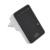 300 150mbps Sem Fio Wi-fi Router AP Repeater Extender Amplificador CÉU WPS Cliente Ponte Ieee 802.11b/g/n UE plugue Wi fi Roteador