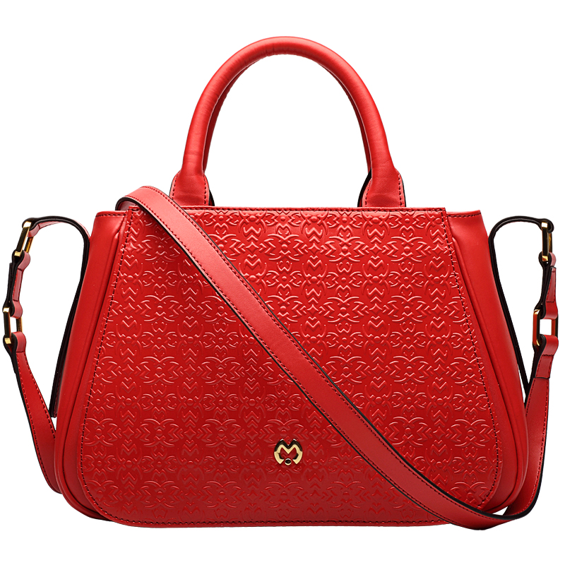 Top luxury genuine leather handbags COW leather bags for women 2018 shoulder bags wedding bride women famous brand bolsos-BC113Top luxury genuine leather handbags COW leather bags for women 2018 shoulder bags wedding bride women famous brand bolsos-BC113