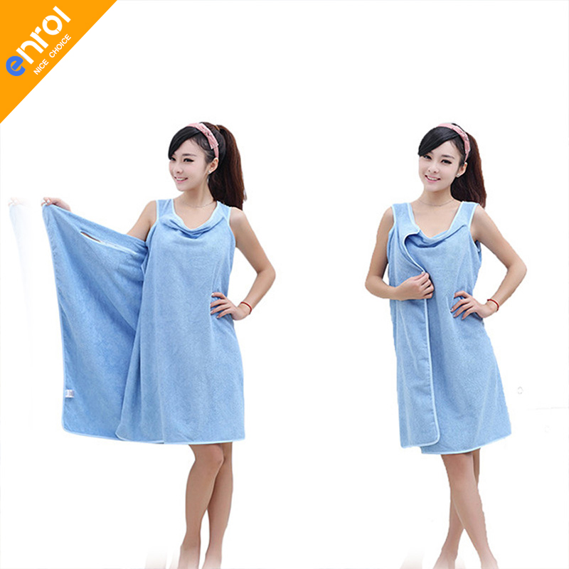 Recommend Colorful Magic Bath/BeachTowel For Home Use Nice Handfeel/Close To Skin Quick Dry Disposable For Bathroom R-054 ...