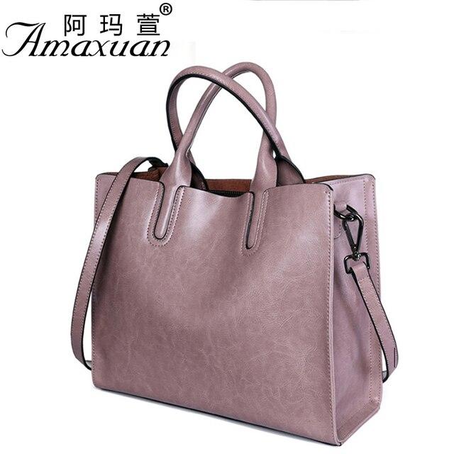 2017 new style Genuine leather ladies handbag fashion Messenger shouldr bag leisure women single shoulder bag BBH1122