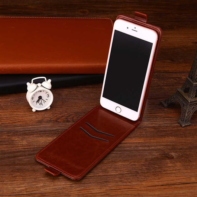 AiLiShi для Fly Life Играть Мега профессиональная студийная FS517 FS518 FS522 FS526 чехол с вертикальной Откидывающейся Крышкой из искусственной кожи корпуса для телефона, аксессуары для отслеживания