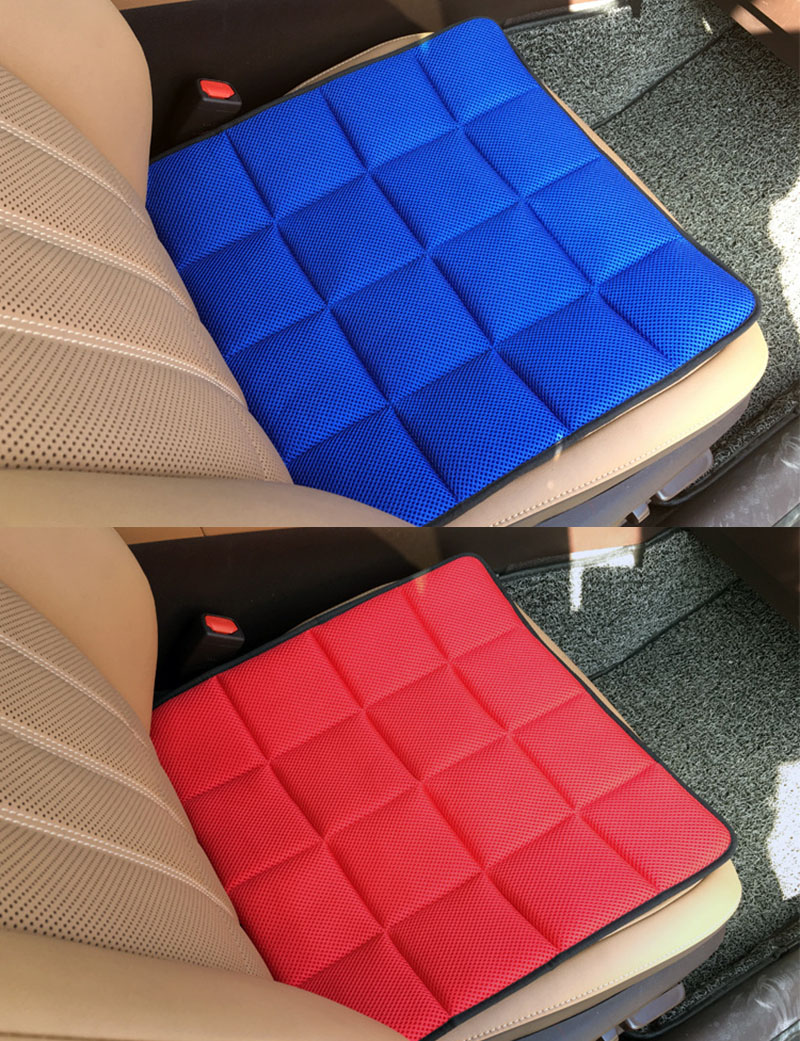 seat cover 9