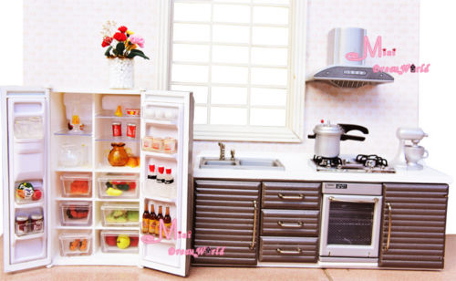 miniature dollhouse kitchen furniture miniature dollhouse kitchen furniture 100 images 58 best