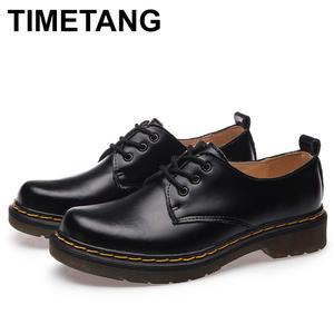cd31ab3e9 top 10 largest platforms fashion genuine leather list