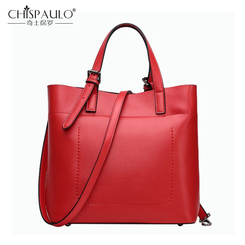 Genuine Leather Women Bag Classic Large Capacity Ladies Handbags High Quality Natural Leather Shoulder Bags Female Casual Tote акустика центрального канала piega classic center large macassar high gloss