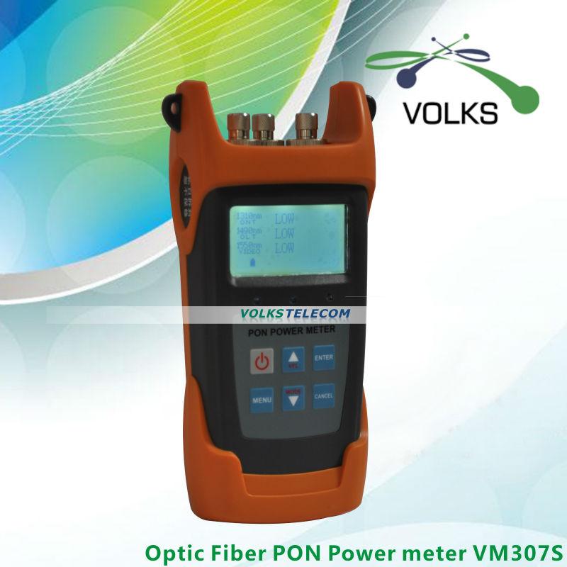 PON - Kommunikationsutrustning - Foto 1