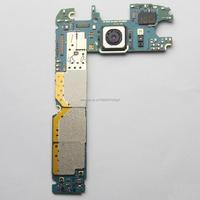 Wichtigsten Motherboard Entsperrt Für Samsung GALAXY S6 G920i/G920F 32GB