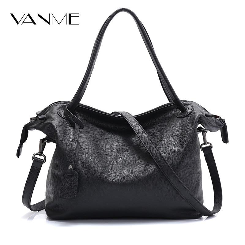 Large Capacity Women Handbag Bag Tote Bags for Women Leather Luxury Designer Brand Shoulder Messenger Bag Ladies Hobo Handbag стоимость