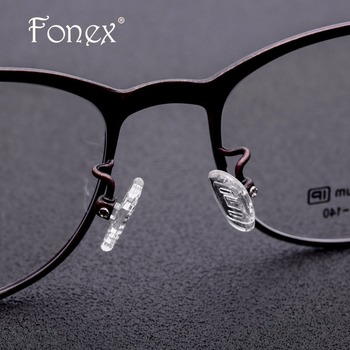 5c8aaee23bf Array 1.56 Free Form Progressive Lenses with UV Protection Multifocal Glasses  Prescription Lens For Farsightedness