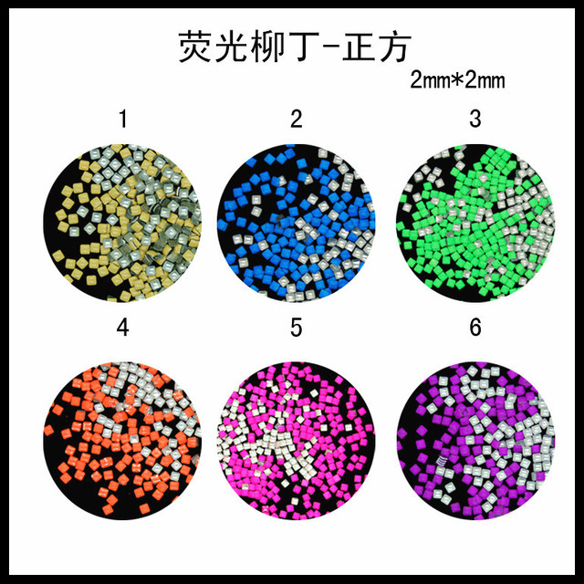 10000pcs/lot free shipping!non hotfix flatback fashional accessories nail stone for nail