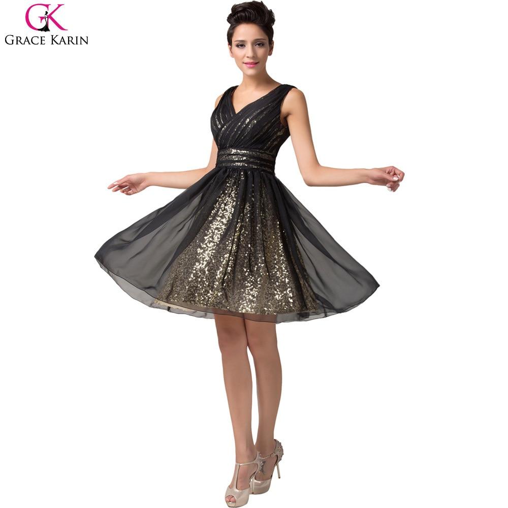 Evening Formal Dresses for Women