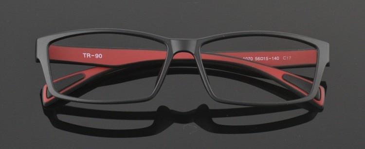 tr90 glasses frame (17)