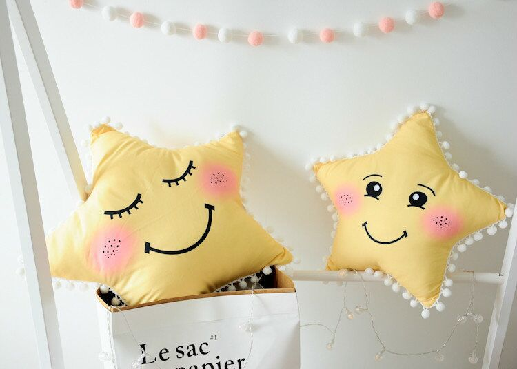star pillow (3)