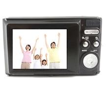 Full HD 1080P Mini New Arrival 18MP Cameras Full HD1080P Digital Camera Camcorder Winait DV