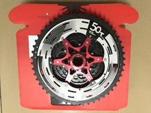 цена на Cassette 9 Speed 11-32T CS-HG50-9 CS-HG400-9 Freewheel Flywheel Gear for MTB Bike Bicycle Tricycle Parts Tool