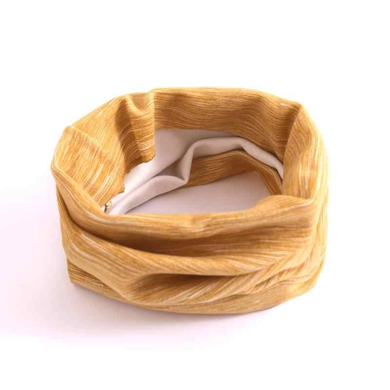 1 Máy Tính Cho Bé Khăn Choàng Cổ Nữ Thời Trang Thu Đông Bé Trai Gái Hoạt Hình Cho Bé In Hình Snood Cotton O Vòng Khăn Choàng Cổ Nữ Dropshipping