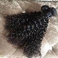На складе Culry реми волос дюймов до 30in долго быстрая доставка Двойные сшитые Без пролития Бразильский плетение волос