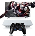 GPD Hero One Gamebox TV GameBox Games Box TV Game Console Video GameBox With Wireless/Bluetooth GamePad/Joystick