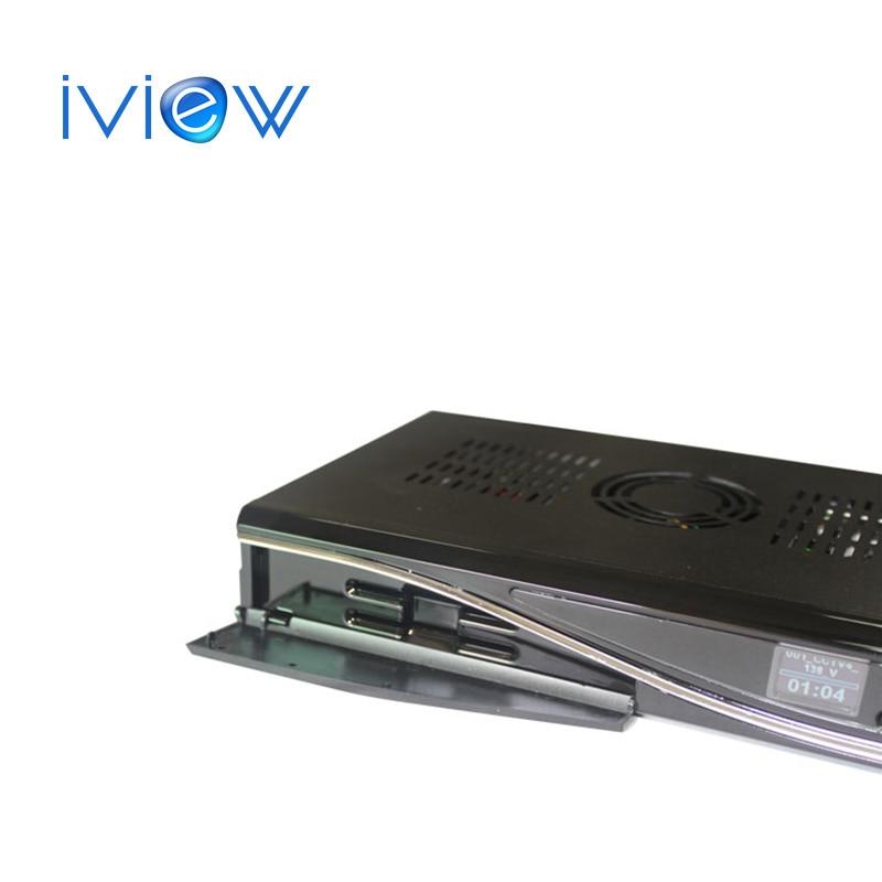 На складе завода последняя версия дм Санрей 800se c, sima8p + Wi Fi Санрей 800se c DVB S2 спутниковый ресивер Linux