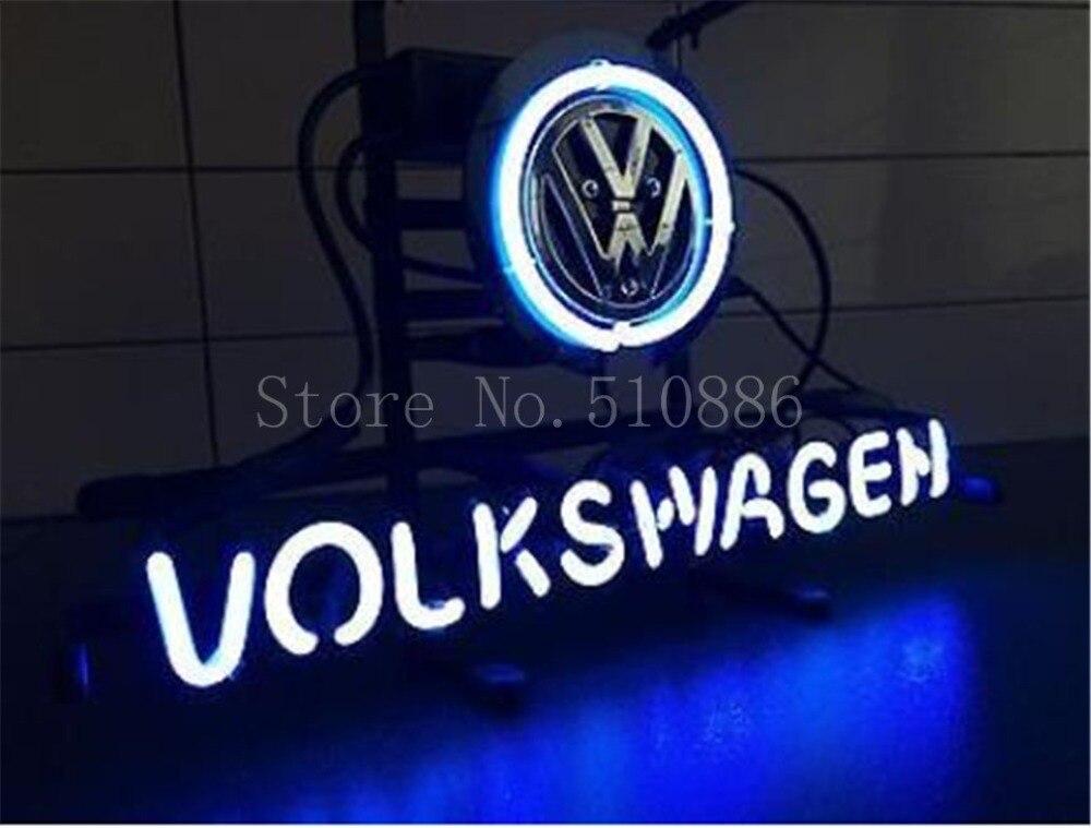 Online Get Cheap Custom Lighted Signs -Aliexpress.com