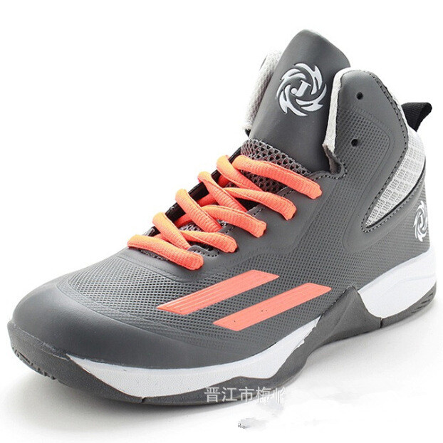Online Get Cheap Customize Basketball Shoes -Aliexpress.com ...