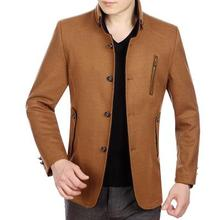 Mens red wool jacket online shopping-the world largest mens red ...