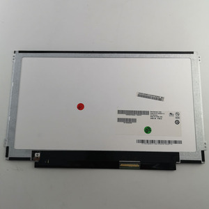 Image 5 - 11.6 inch For ASUS X202E assembly X202 S200 S200E LCD Display with Touch Screen A Cover Laptop Screen assembly