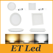 Led Bathroom Lights Ip44 popular bathroom lighting ip44-buy cheap bathroom lighting ip44