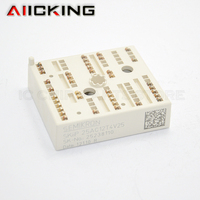 Comparar SKIIP25AC12T4V25 1 piezas nuevo módulo IGBT