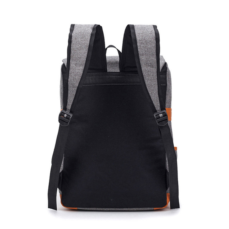 Laptop Backpack for Men and Women Waterproof College Bag  Bussiness Travel Shoulder Bags Casual Rucksack School Backpack