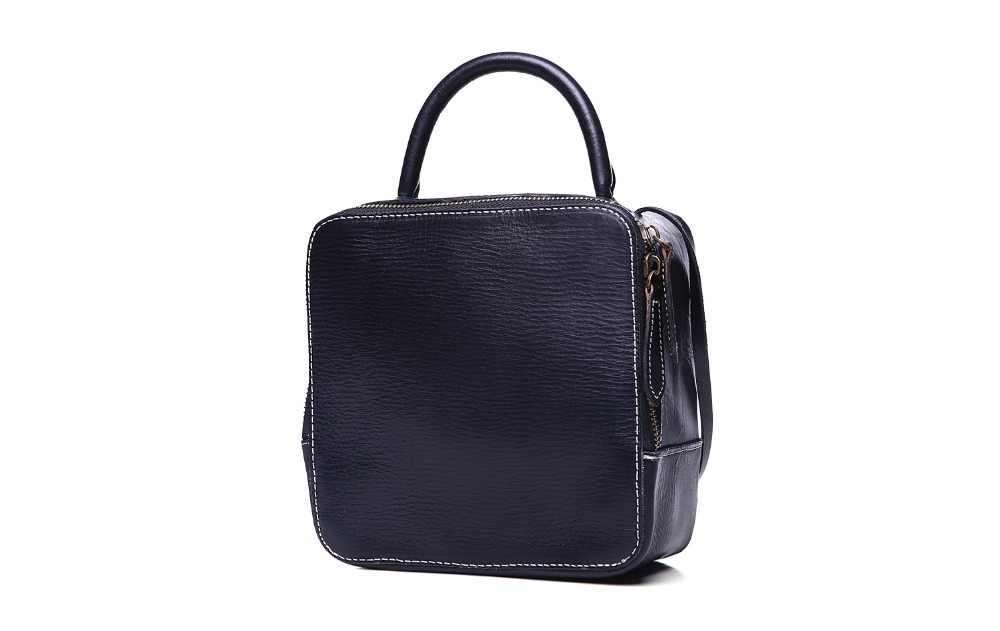 Женская сумка из натуральной кожи, большие сумки на плечо, дамская сумка-хобо, женская сумка-переноска, сумки через плечо для женщин, подарок, черные сумки