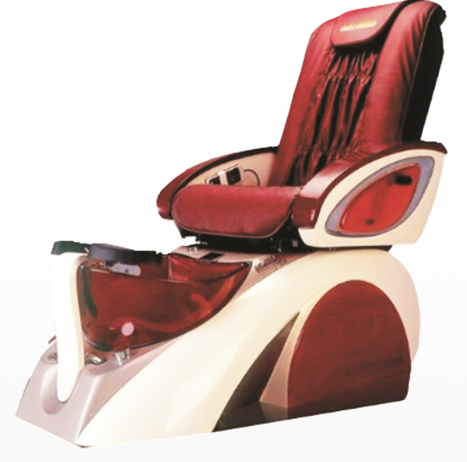 Incredible Us 1490 0 Ds Promotion Hot Sale Electric Manicure Pedicure Chair In Pedicure Chairs From Furniture On Aliexpress Gamerscity Chair Design For Home Gamerscityorg