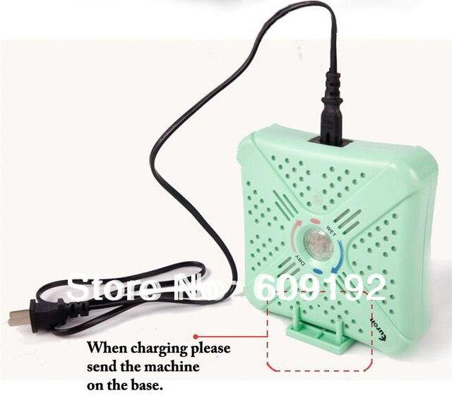 New Free shipping Compact dehumidifier Absorption of moisture moisture-proof anti-mildew  Mini dehumidifier