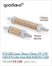 E27 светодиодный лампы E14 светодиодный светильник 220V Светодиодная лампа теплый белый холодный белый Светодиодный прожектор 24 36 48 56 69 72 светодиодный s для дома современные Гостиная светодиодный светильник