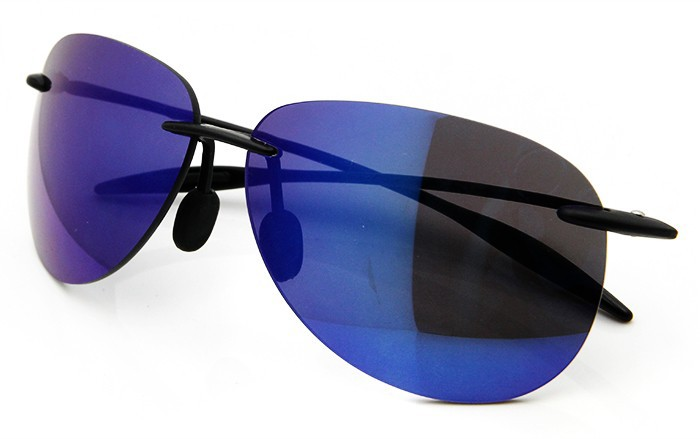 Bicycle Outdoor Sports Sun Glasses (6)