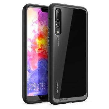Huawei P20 Pro Premium Case